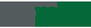 Stockholm Utemiljö Logo